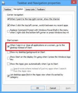 boot-to-desktop